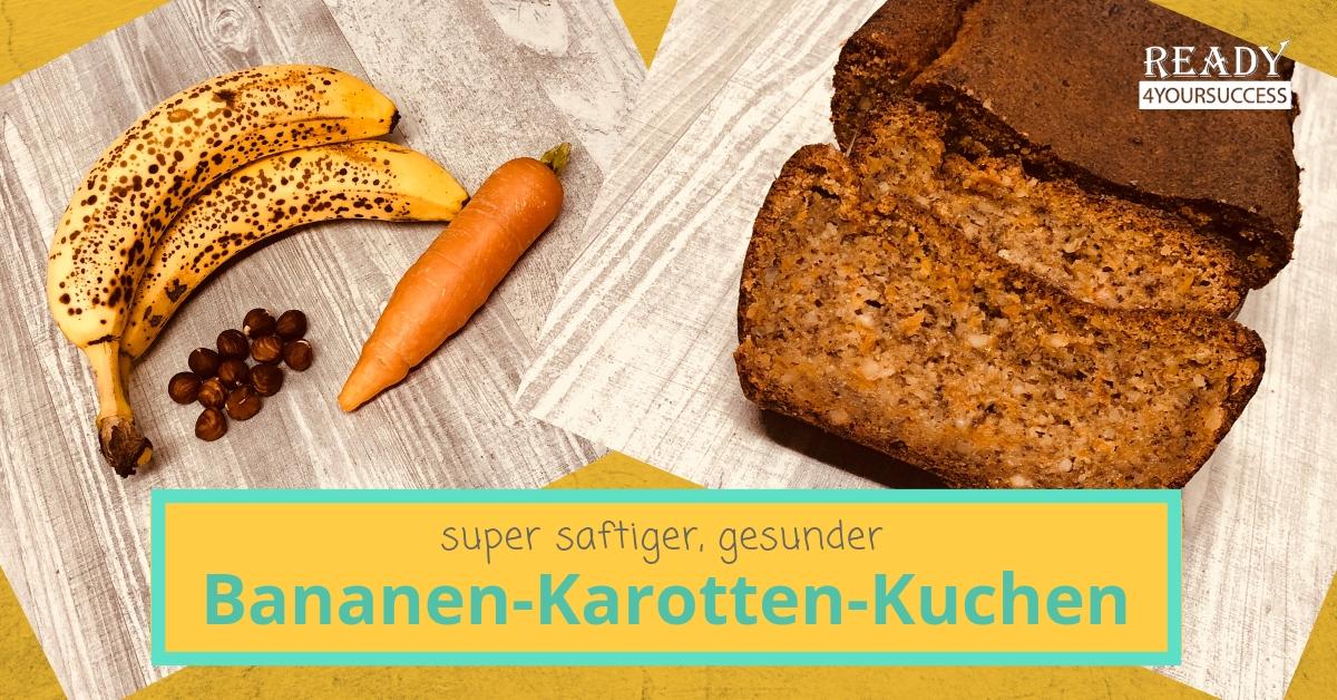 Kuchen Vegetarisch Affordable Top Video Gesunder Bananen Karotten